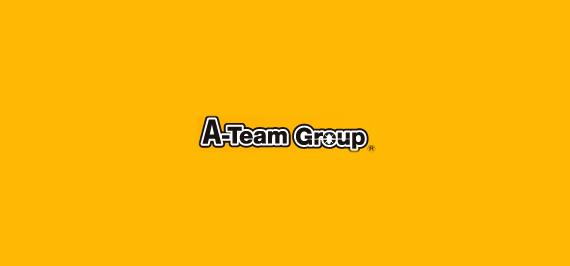 エーチームグループオーディション