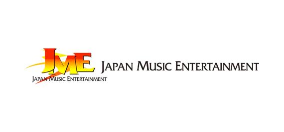 ジャパン・ミュージックエンターテインメントオーディション