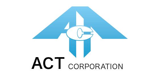 株式会社ACT