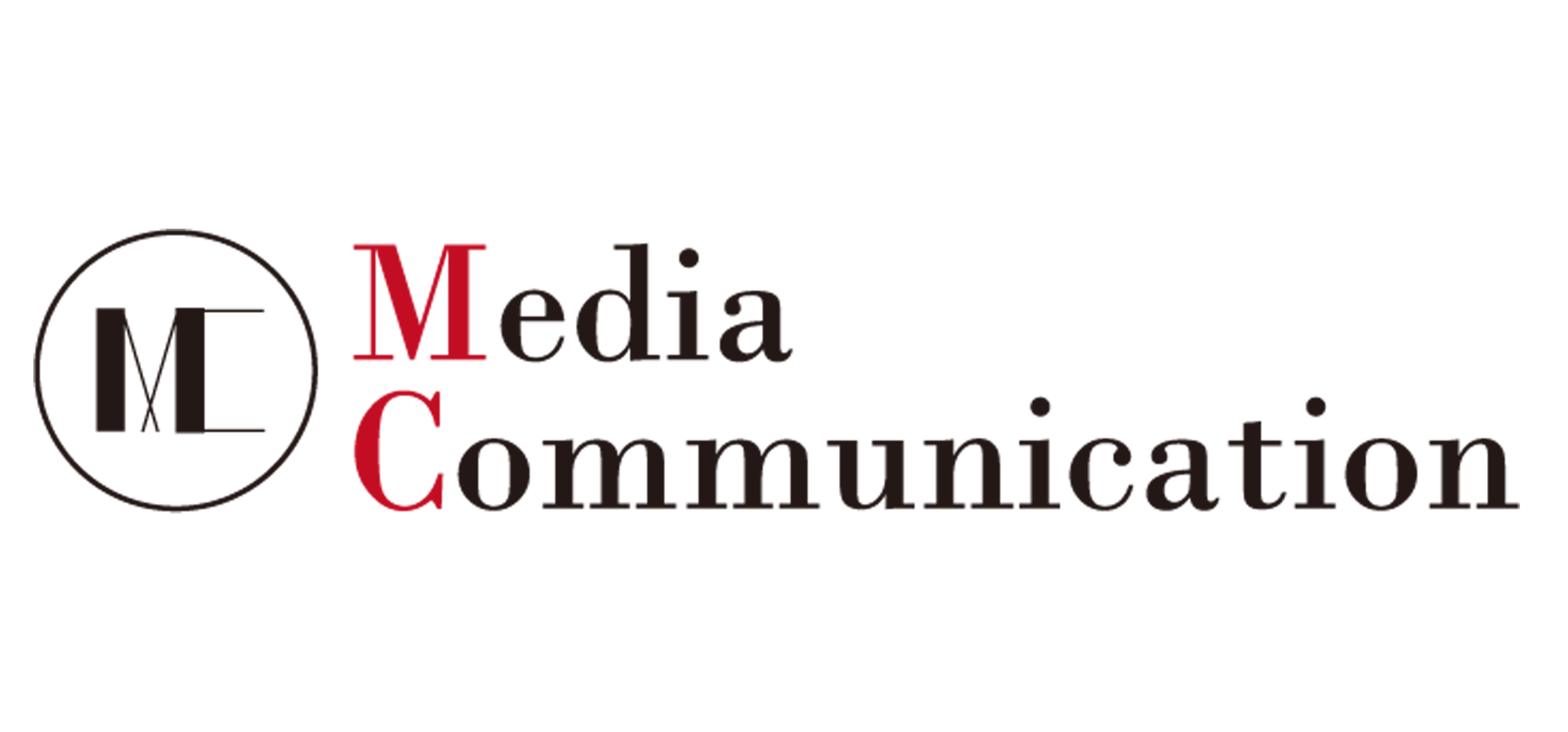 株式会社メディアコミュニケーション