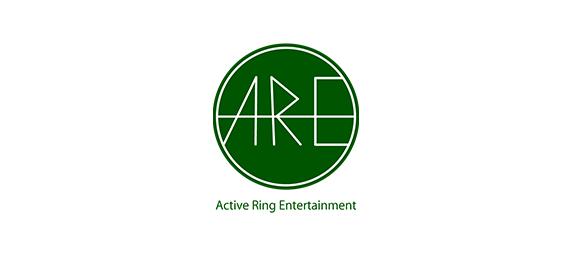 株式会社ARE