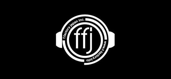 F.FACTORY JAPAN