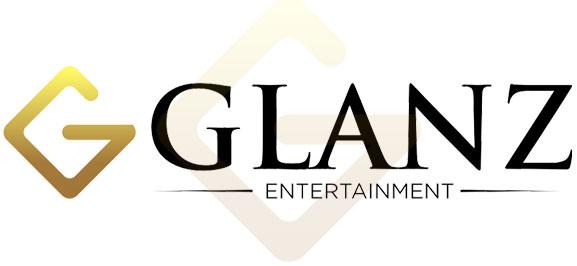 Glanz株式会社