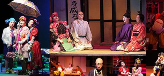 神戸映画倶楽部ACT1