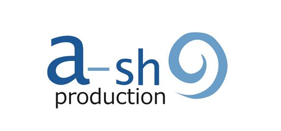 アッシュプロダクション株式会社