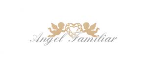 Angel Familiar