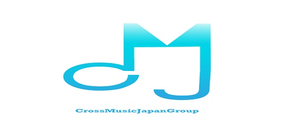 Japan Communication Music