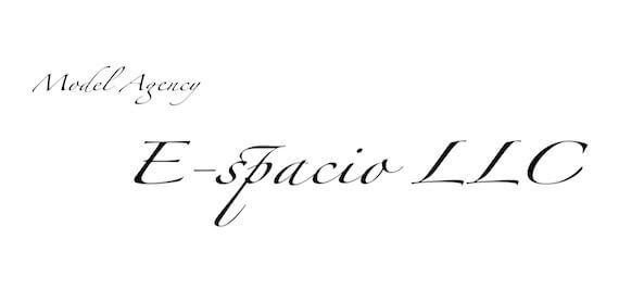E-spacio LLC