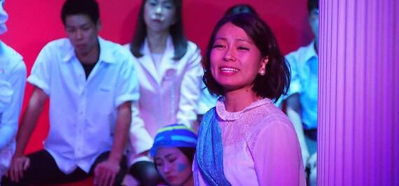 【期間限定】劇団員募集オーディション!座・大阪市民劇場