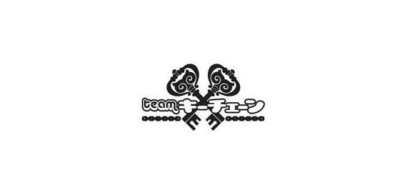 TFSCファッションショー出演モデル募集!東京ファッションスナップ編集部