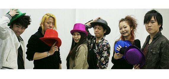 舞台「SKY HIGH」キャスト募集オーディション!
