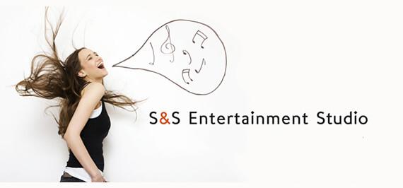 音楽業界の審査員を招いた公開ライブコンテスト|S&S