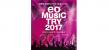 「eo Music Try 2017」エントリー受付中!株式会社ヒッツコーポレーション