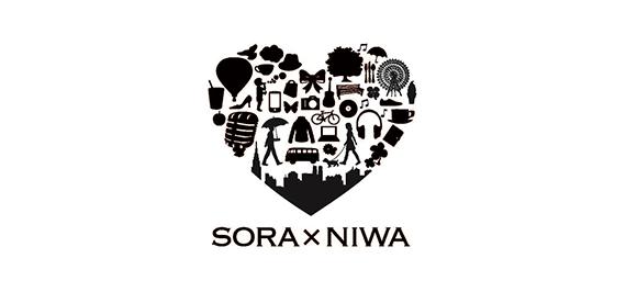 【SORA×NIWA】ラジオレギュラーアシスタント募集!シンフォニア