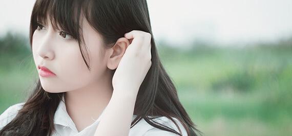 新設アニソンアイドルユニットオーディション!BLAZE LEGION
