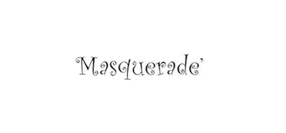 「Masquerade'」追加メンバー募集!ミカファクトリー