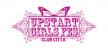 ソロ女性アイドルオーディション!UPSTARTGIRLS PROJECT