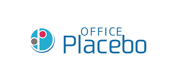 office placebo